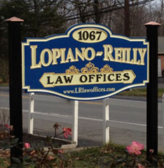 Lopiano-Reilly Law Offices Family Law in Pen Argyl, PA
